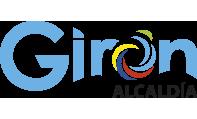 GAD Municipal de Girón - Ecuador